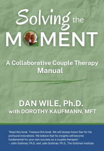 Dan Wile Solving the Moment Book